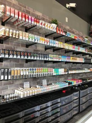 Image 4 | Vapor Smoke Shop
