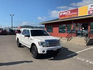 Image 8 | Pro-Motors Premium Rides of Oregon