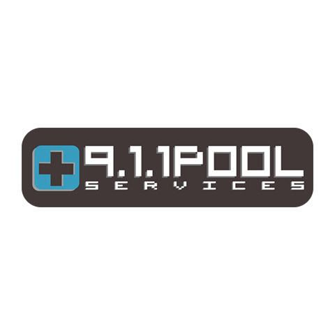 Image 1 | 911 Pool Services