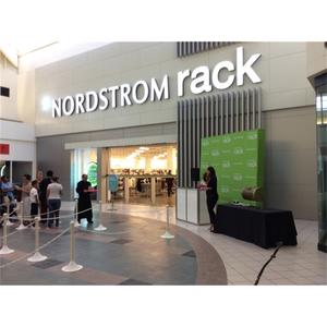 Image 3 | Nordstrom Rack