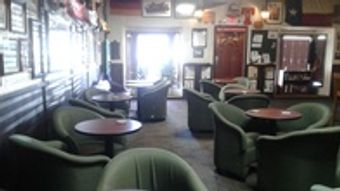 Image 15 | Ron's Pub