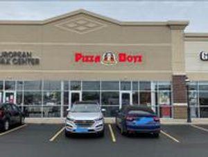 Image 6 | Pizza Boys