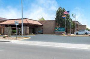 Image 4   Quality Inn