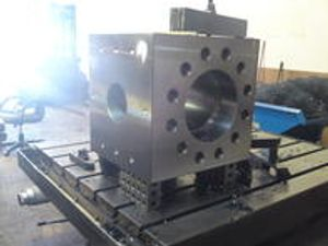Image 9 | Metal Machining Technology