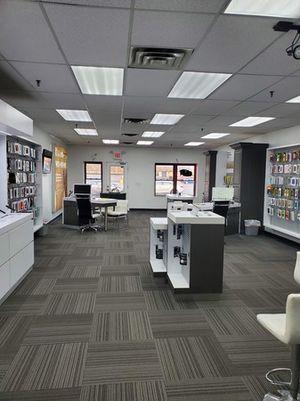 Image 3   Verizon Authorized Retailer - TCC