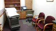 Image 3 | Cardiologists of Greene County, LLC.
