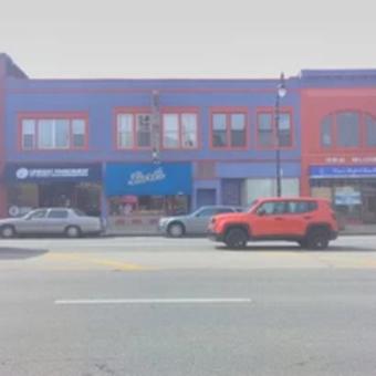 Public Adjuster in Schaumburg, IL