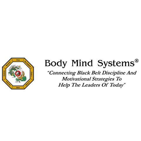 Image 1 | Body Mind Systems, Wheat Ridge