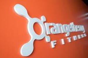 Image 10 | Orangetheory Fitness Sandy Springs