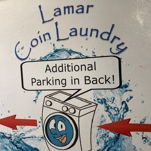 Image 4 | Lamar Coin Laundry