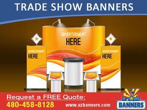 Image 5   AZ Banners LLC