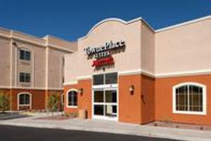 Image 2 | TownePlace Suites by Marriott Tucson Williams Centre