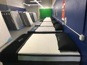 High quality mattresses at the best prices!