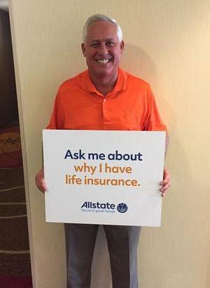 Image 7 | Jim Felts: Allstate Insurance