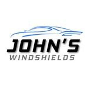 John's Windshields in Tampa