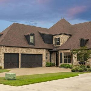 Image 6 | TriStar Quality Roofing