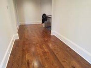 Image 7   Modern Floors, Inc.