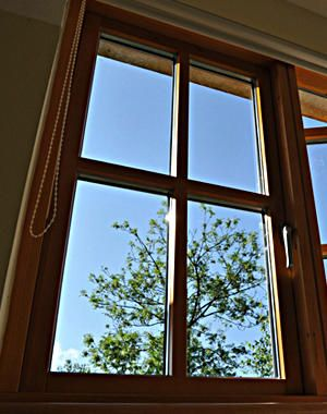 Our home improvement team can help you replace any current window you may have with picture windows, bay windows and many more.