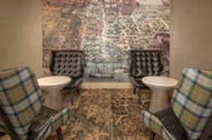 Image 5 | Residence Inn by Marriott Alexandria Old Town/Duke Street
