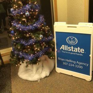 Image 6 | Brian Helling: Allstate Insurance