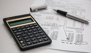 Whether you're an individual or small business, we can provide accounting services.