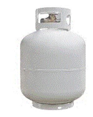 Image 3 | Gemstone Gas & Welding Supplies