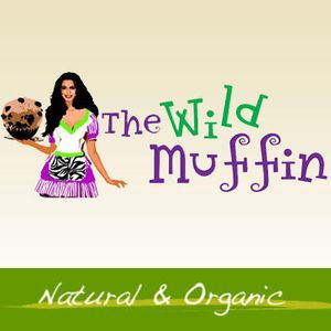 Image 1 | The Wild Muffin