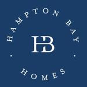 Hampton Bay Homes | Central Florida Luxury Home Builder