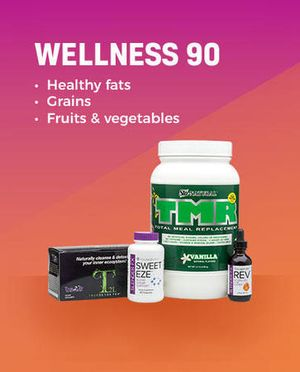 Image 2 | 90 For Life Youngevity