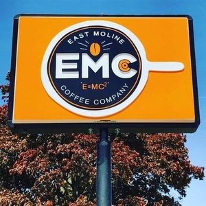 Image 1 | East Moline Coffee Company
