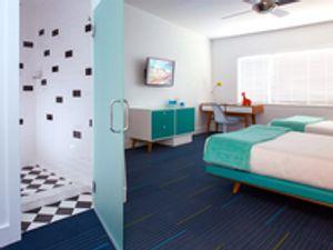 Image 6 | The Vagabond Hotel