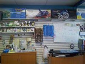 Image 5   Swimquip Pool & Spa Supply Center
