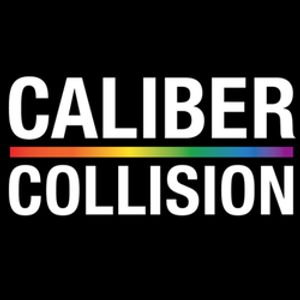 Image 1 | Caliber Collision