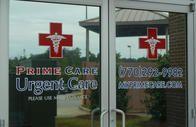 PrimeCare Urgent Care is located at 2021 Market Place Blvd, Cumming, GA 30041