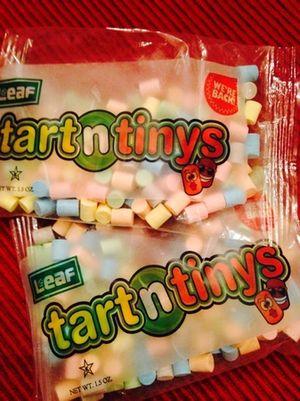 Image 3 | Cheryl's Candy N' Popcorn