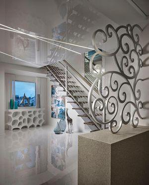 Image 4 | Perla Lichi Design