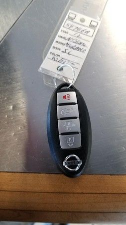 Need an auto locksmith? We cover all years, makes and types!