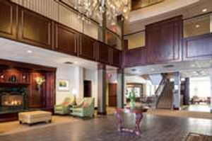 Image 6 | Comfort Inn & Suites Near Burke Mountain