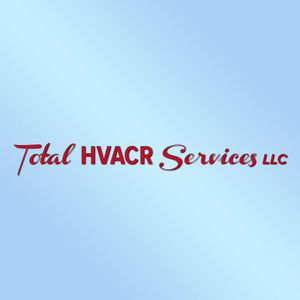Image 1 | Total HVACR Services