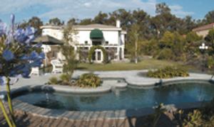 Image 3 | Majestic Pool Construction
