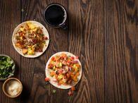 Image 10 | QDOBA Mexican Eats