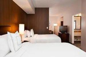 Image 10 | SpringHill Suites by Marriott Birmingham Colonnade/Grandview