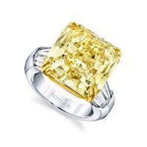 Image 3 | B. Allan Jewelers