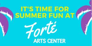 Forte Arts Center