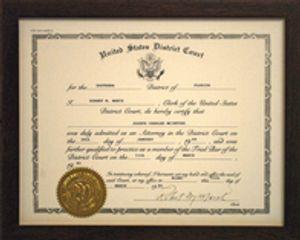Image 8 | Injury Law Offices of Joseph C. McIntyre