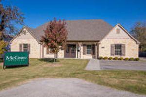 McGraw Realtors® - Oklahoma Real Estate Company
