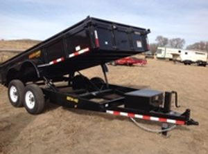 Image 10 | T&R Trailers Sales, Service, Parts