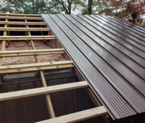 Image 3 | R & R Roofing and Gutters LLC