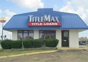 Image 2   TitleMax Title Secured Loans