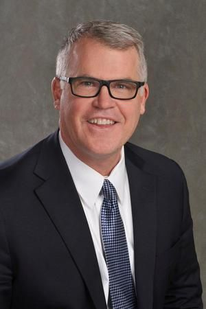Image 2   Edward Jones - Financial Advisor: Chris Fleck
